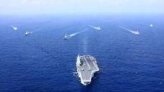 海军聚焦转型备战推进主题教育走深走实