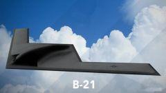 """美俄将在下一代战略轰炸机上拉开差距 俄可""""不走高端走实用""""路线"""