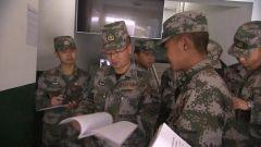 西藏军区:完善权利运行机制 构建纯正和谐军营