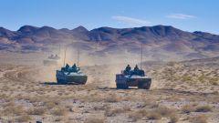 仗怎么打 兵就怎么练:陆军第76集团军某旅从难从严组织实战化演练