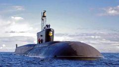专家解读:俄批准核威慑政策的现实考量