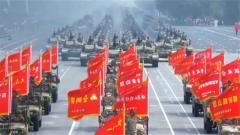 政治理論通俗讀物《聽黨指揮》宣傳片發布