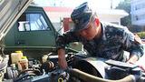 研究车辆维修技术