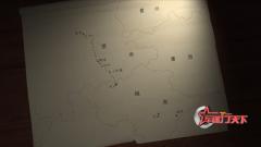 """""""百年米轨""""滇越铁路 历经百年仍然运行自如"""