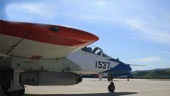 火力全開!飛行學員開展陌生環境下全武器實彈射擊訓練