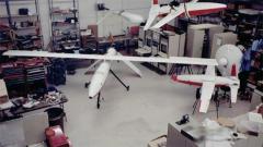 從笨拙墜毀到武裝戰斗 無人機飛行的動力之源是什么?