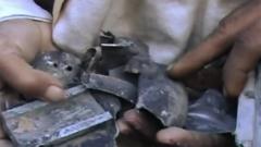 逐漸取代有人機進行戰斗 無人機真的可以實現零傷亡嗎?