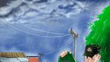 連日來,受強降雨影響廣東、廣西、江西、貴州多地發生山體滑坡、泥石流、城市內澇等災害,如何才能在汛期保障自身安全,杜絕不必要的傷害與損失?武警廣西總隊的兵哥用一組漫畫告訴你。