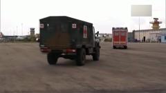 科特迪瓦:一军营遇袭 至少10名士兵死亡