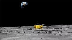嫦娥四號任務團隊首獲國際宇航聯合會世界航天最高獎