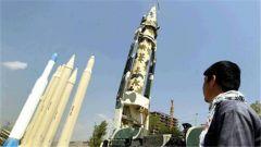 尹卓:聯合國未禁止伊朗正常發展軍事能力 美國因此制裁伊朗沒有依據