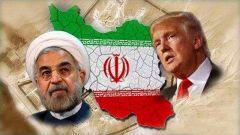 """專家:打""""朝鮮半島牌""""無果 特朗普轉頭邀請伊朗做大選的""""道具"""""""