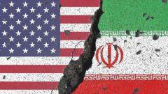 房兵:美軍最堅決的戰爭目的是占領對方領土 變更對方政權