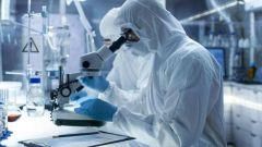 葉海林:美軍生物實驗室環繞中俄周邊 欲給對手最大前沿壓力