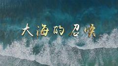 海军2020年文职人员招聘宣传片发布