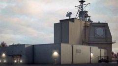 """日本宣布停止陆基""""宙斯盾""""部署计划"""