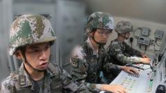 陸軍第71集團軍某防空旅:體系對抗 提升部隊防空作戰效能