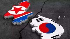 """專家解讀:朝鮮一系列舉措意在""""打韓逼美"""""""