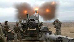 杜文龍:若美軍在阿富汗戰爭中存在的問題被公開 美國形象將再度受挫