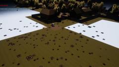 改變游戲規則顛覆傳統力量 無人機是如何做到的?