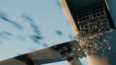 無人機的出現可改變戰爭形態?專家這樣分析