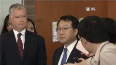 【關注朝鮮半島緊張局勢】韓媒:韓國對朝代表訪美 或為協調對朝措施