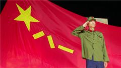 预告:《老兵你好》本期播出《镜头里的巅峰时刻——退役空降兵战士刘建》
