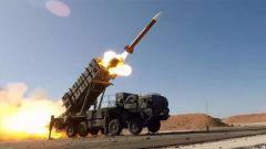 """美媒:美國中情局開發""""后門""""技術 給盟友的美制導彈使用設限"""