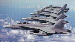 """房兵:""""军工复合体""""背后操纵防务 或影响美军装备质量"""