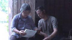 """【從軍34載 歸來仍是少年】""""導彈兵王""""王忠心退伍返鄉探望母親"""