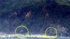 【关注朝鲜半岛局势】韩媒:朝鲜海岸炮炮门再次打开