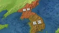 """苏晓晖:半岛问题在国际议题中缺少""""存在感"""" 令朝鲜焦虑"""