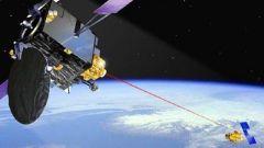 两代中继卫星系统圆满完成北斗收官之星天基测控任务