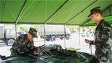军械专业考核
