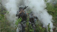 南部战区陆军某边防旅:迎战半年考 全力谋打赢
