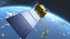 北斗三号最后一颗全球组网卫星完成首次变轨
