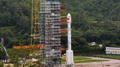 微视频丨探秘火箭是如何组装的?