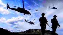 世界大國軍事史譯著:帶你用新的視角一覽世界軍事歷史