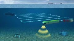 """专家:""""大国竞争""""是成本竞争 美军欲用成本低的无人舰艇强化近海作战"""