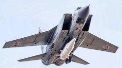 """杜文龙:欲再次""""甩锅""""俄罗斯 美国提出将非战略性武器纳入《新削减战略武器条约》"""