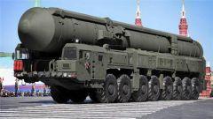 叶海林:俄手握多种高超声速武器 续约谈判对俄有利