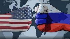 """美借對抗俄羅斯到處拉攏""""小弟"""" 談判背后俄美""""互秀肌肉"""""""