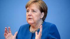 宋晓军:驻德美军大批撤离将破坏欧洲地区战略平衡 美国及北约会极力阻止