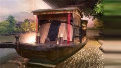 时政微视频丨从红船到巨轮