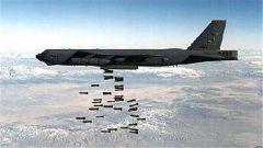 美俄军控谈判前景不乐观