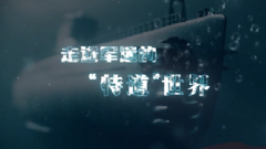 """《军迷行天下》20200701《走进军迷的""""特道""""世界》"""