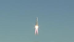 科普:长征五号B运载火箭发射成功有何重大意义?