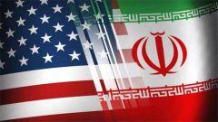 """联合国安理会举行伊朗核问题视频会议:美伊代表""""隔空""""舌战 互相指责"""