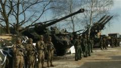 美总统批准削减驻德美军9500人
