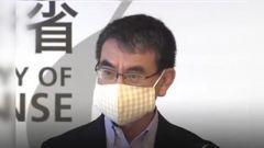 """专家:试水日本版""""印太战略"""" 日本防卫省专为""""印太""""新设部门"""